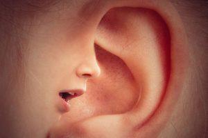 הקשבה לילדים